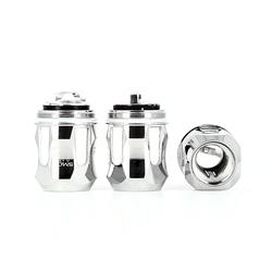 Résistances TFV Mini V2 - Smok