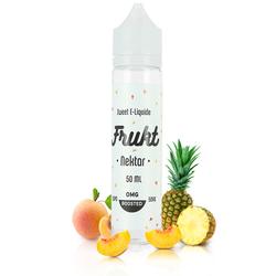 Nektar 50ml - Frukt