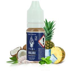 Malibu 10 ml - Halo