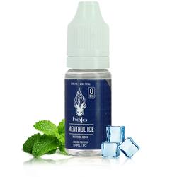 Menthol Ice 10 ml - Halo