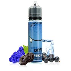 Blue Devil 50ml - Avap