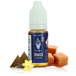 Tribeca High VG 10 ml - Halo