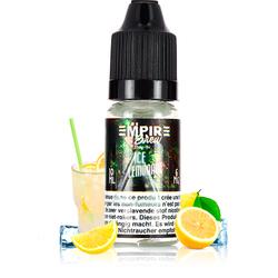 Ice Lemonade 10ml - VapEmpire