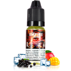 Mango Blackcurrant 10 ml - VapEmpire