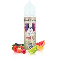 Nympho 50ml - MDF