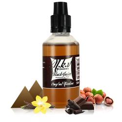 Black Juice 50ml - NKV