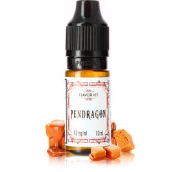 Pendragon 10ml - Flavor Hit