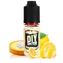 Concentré Lemonster - DIY Monster