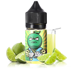 Concentré 7up Soda 30ml - Fruity Champions League