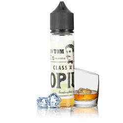 Opium 40ml - Tom Klark's