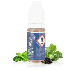 Mystic 10 ml - Halo
