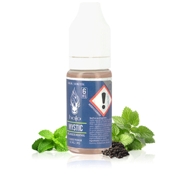 Mystic 10 ml - Halo
