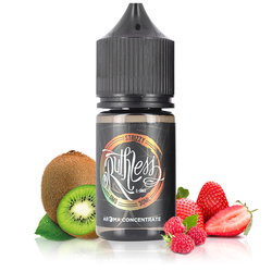Concentré Strizzy 30ml - Ruthless