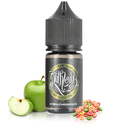Concentré Swamp Thang 30ml - Ruthless