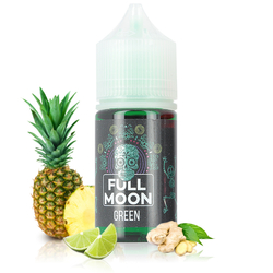 Concentré Green 30ml - Full Moon