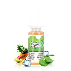 Aloe Veritas - Aloe Veritas Juice