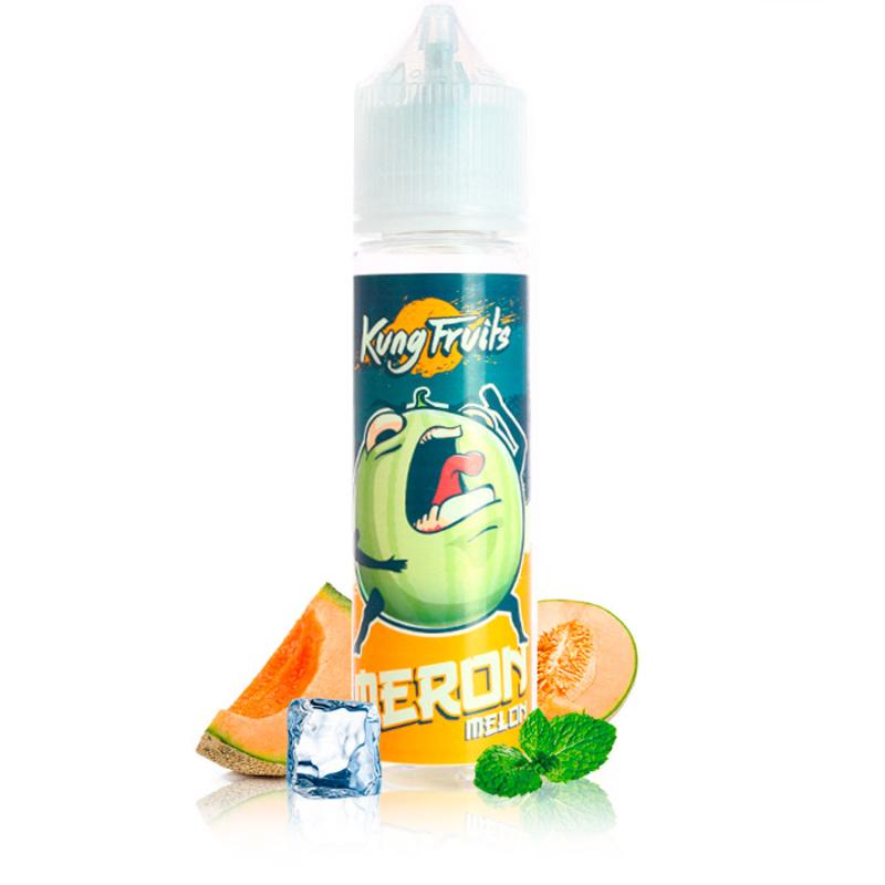 Meron 50 ml - Kung Fruits
