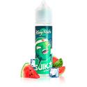 Suika 50 ml - Kung Fruits