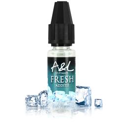 Additif Fresh - Ultimate