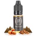 Concentré Almond Caramel Blend - Pack à l'Ô
