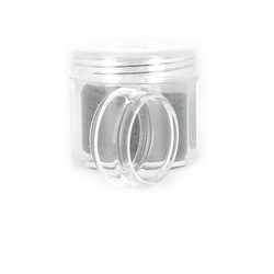 Pyrex Bubble Gear RTA 3.5ml - OFRF