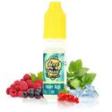Berry Kiss - Cool n'Fruit