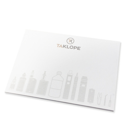 Note Adhesive V2 - Taklope
