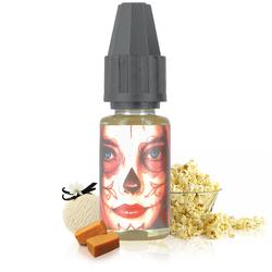 Arôme Rialto Theatre - Ladybug Juice