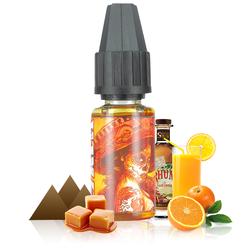 Arôme Gangsta Walk - Ladybug Juice