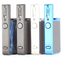 Batterie Orion DNA Go - Lost Vape