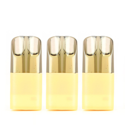 Pod USA Classic 3x2 ml - Le French Liquide