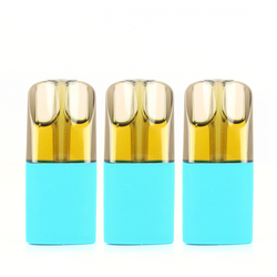 Pod La Chose 3x2 ml - Le French Liquide