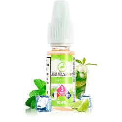 Mojito - Liquid Arom