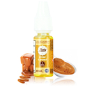 Crème Caramel - Tasty Collection