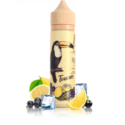 Toucan 50ml - Bird