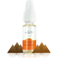 Grand Canyon 10ml - Petit Nuage