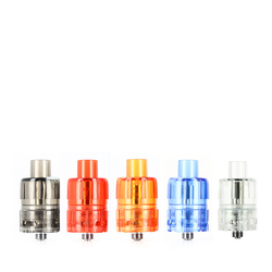 One Tank 3ml (x3) - Tesla