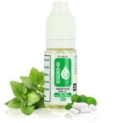 Menthe Chlorophyle - Essens
