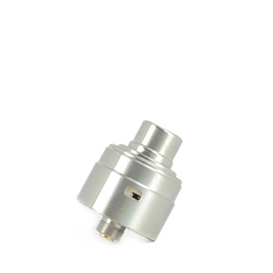 Project Invidia RDA - Project Septem