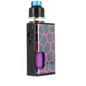 Kit Luxotic Surface - Wismec