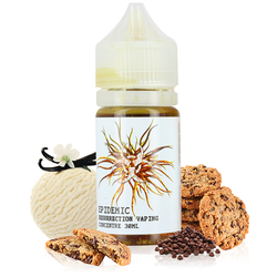 Concentré Epidemic 30ml - Resurrection Vaping