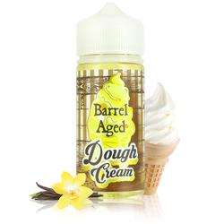 Dough Cream Barrel Aged - Kinetik Labs