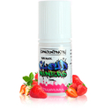 Concentré Strawberry 30ml - Cloud Niners