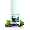 Concentré Blackcurrant 30ml - Cloud Niners