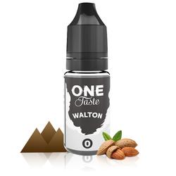 Walton - E.Tasty