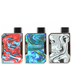 Kit Drag Nano Pod - Voopoo