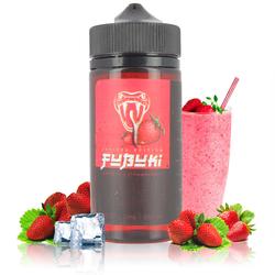 Fubuki V2 200ml - Viper Labs