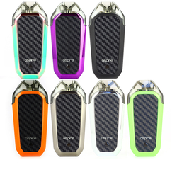 Kit AVP Pod - Aspire