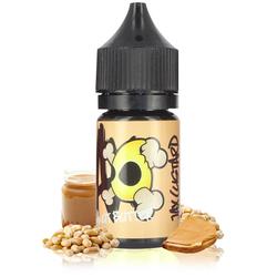 Concentré Peanut Butter - Jax Custard