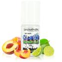 Concentré Peach Lime 30ml - Cloud Niners